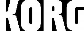 Logo_white_transparency