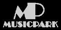 MP_logo_NEW
